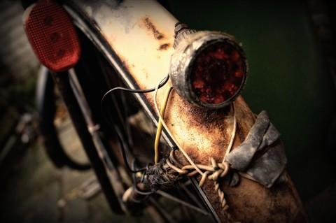 bikelight2