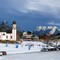 Seefeld: Iconic Church (2)