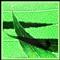 zelenofejsbuk