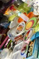 Plastic All Sorts
