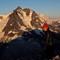 73015 Ruth Mountain alpenglow girl