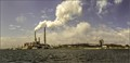 dominion power plant