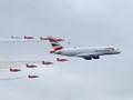 Reds+A380