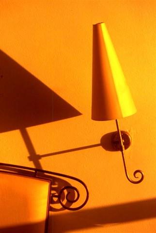 lights-001