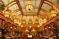 Palace Hotel , SF