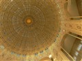 dome of temple