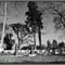 nazira cemetery border bw-1