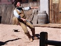 Tombstone (Arizona) Shoot-Out