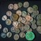 Old-Roman-Coins