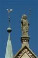 Paderborner-Dom-Christus-DSC_0657