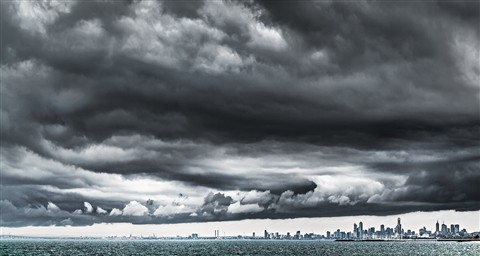 Storm 2 (Pano12)