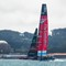 americas cup-3