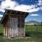Shed on Scheffer Farm_rp