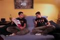 Virtual Twins
