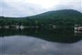 La lac la belle - The beautiful lake