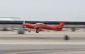 Lancair high performance airplane