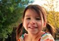 Little Brunette