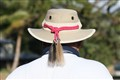 Sabanero hat