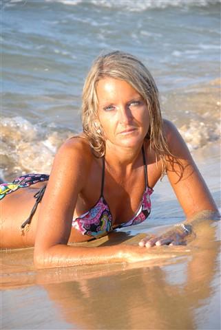 P.N. Kernos beach 2011