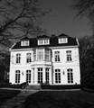 Hochzeitshaus / Aurich, Germany