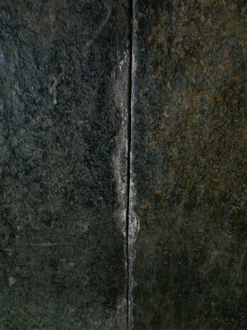 2013-01-29-080