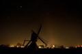 Starry Ylst (Friesland Netherlands)