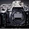 Nikon-D7000-Magnesium-Front