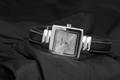 Waltham Timepiece