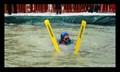 Slush Cup Swim