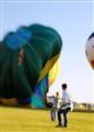 NM_ballon_3