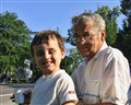 Grandfather_and_grandson