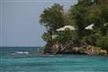 Jamaican Paradise