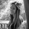 ZenaidaPortrait_monochrome_DxOFP