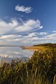 Lake Victoria, Loch Sport