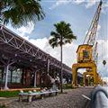 Estação das Docas - Belém, Brasil