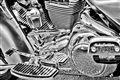 John's Harley Davidson
